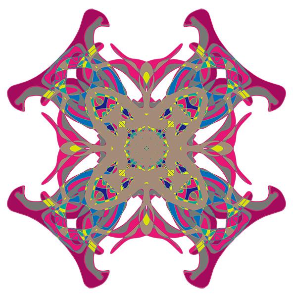 design050001_8_37_0006