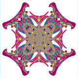 design050001_8_37_0006s