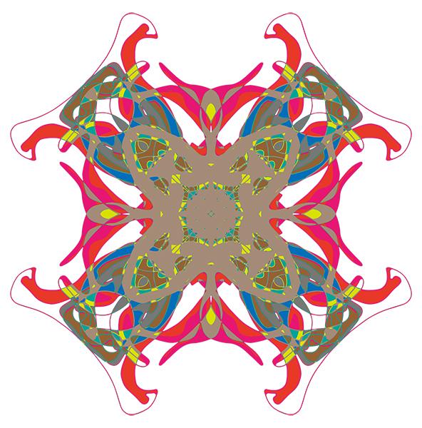 design050001_8_40_0002