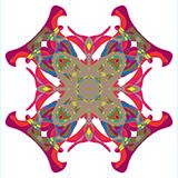 design050001_8_40_0003s