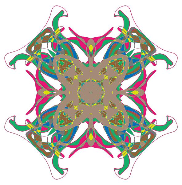 design050001_8_40_0004