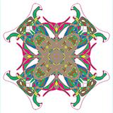design050001_8_40_0004s