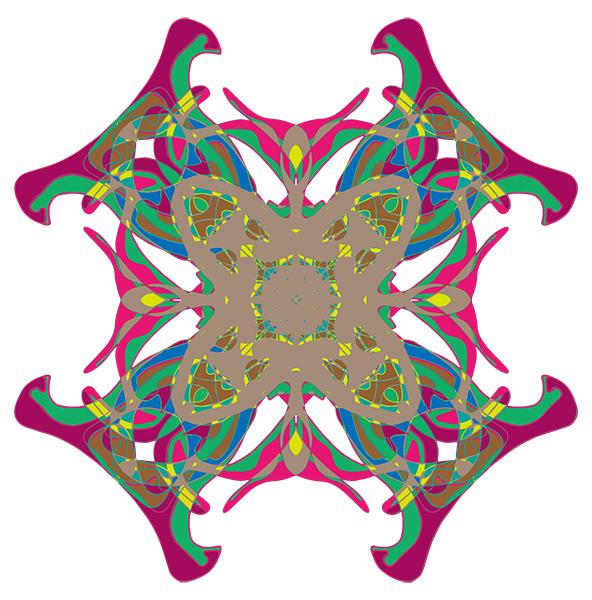 design050001_8_40_0005