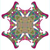 design050001_8_40_0005s
