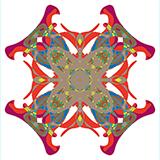 design050001_8_41_0003s