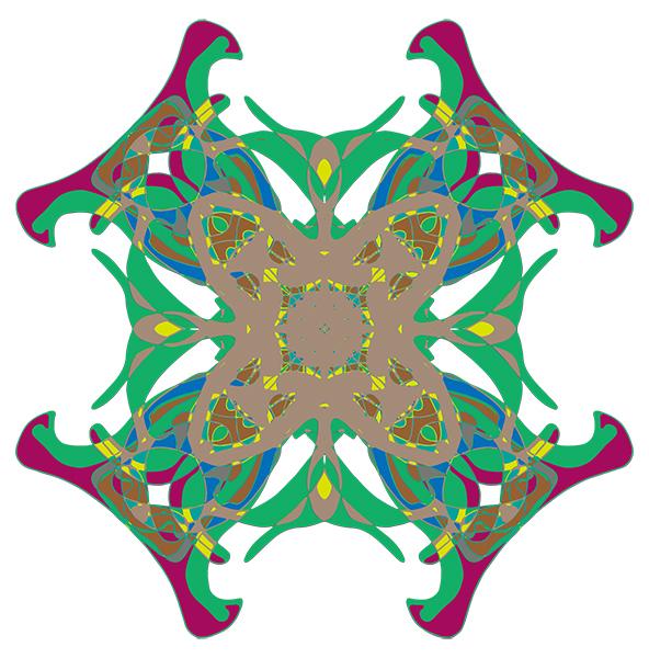 design050001_8_42_0001