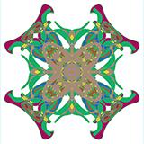 design050001_8_42_0001s