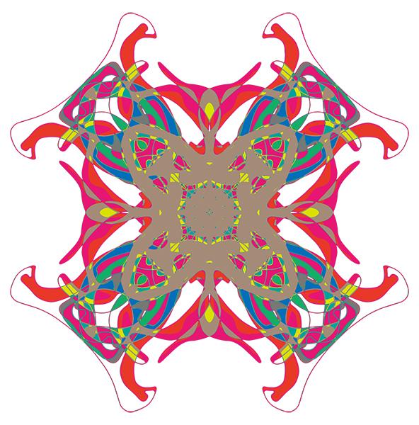 design050001_8_43_0001