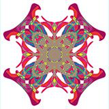 design050001_8_43_0002s