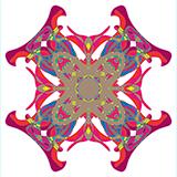 design050001_8_43_0003s