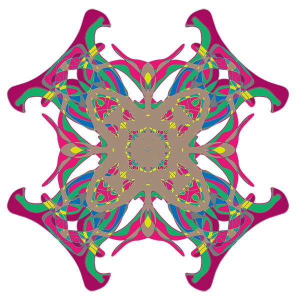 design050001_8_44_0001