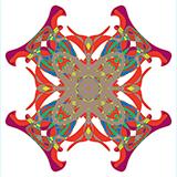 design050001_8_45_0001s