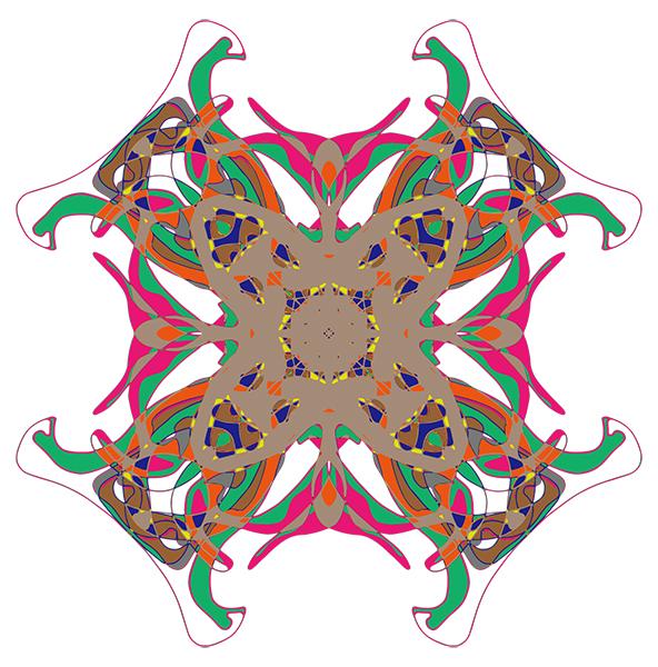 design050001_8_81_0004