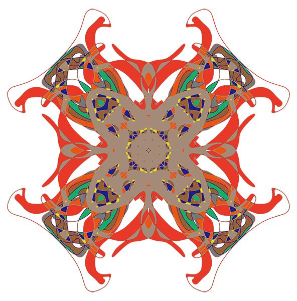 design050001_8_82_0001