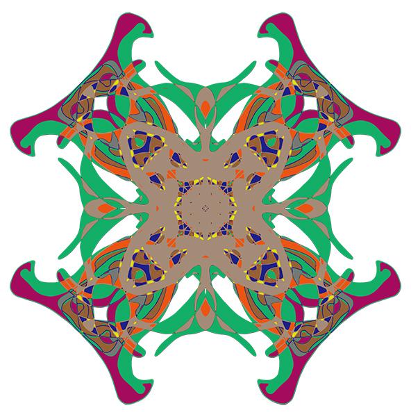 design050001_8_83_0001