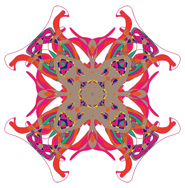 design050001_8_84_0001