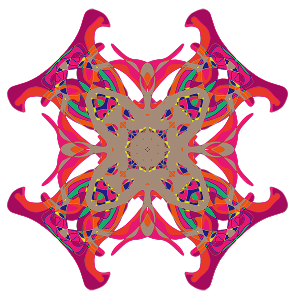 design050001_8_84_0002