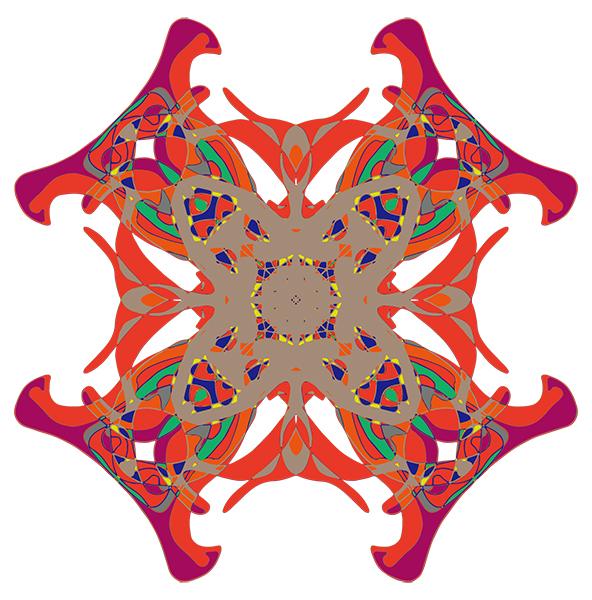 design050001_8_86_0001