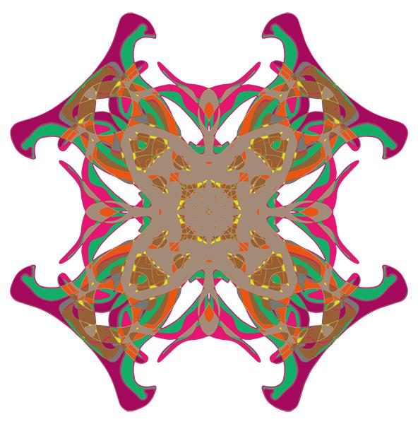 design050001_8_88_0001