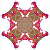 design050001_8_105_0001s