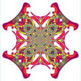 design050001_8_106_0003s