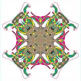 design050001_8_106_0004s
