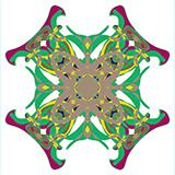 design050001_8_108_0001s