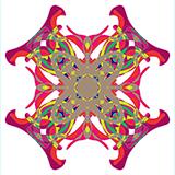 design050001_8_109_0002s