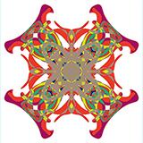 design050001_8_111_0001s