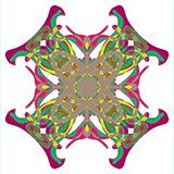 design050001_8_113_0001s