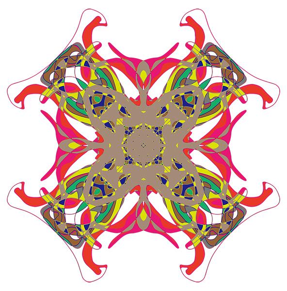 design050001_8_116_0001