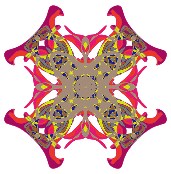 design050001_8_116_0003