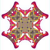 design050001_8_116_0003s
