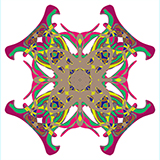 design050001_8_117_0001s