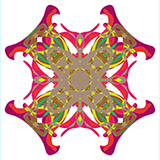 design050001_8_120_0001s