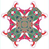 design050001_8_121_0001s