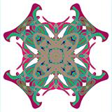 design050001_8_122_0001s