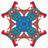 design050001_8_163_0002s