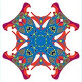 design050001_8_163_0003s