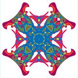 design050001_8_168_0002s