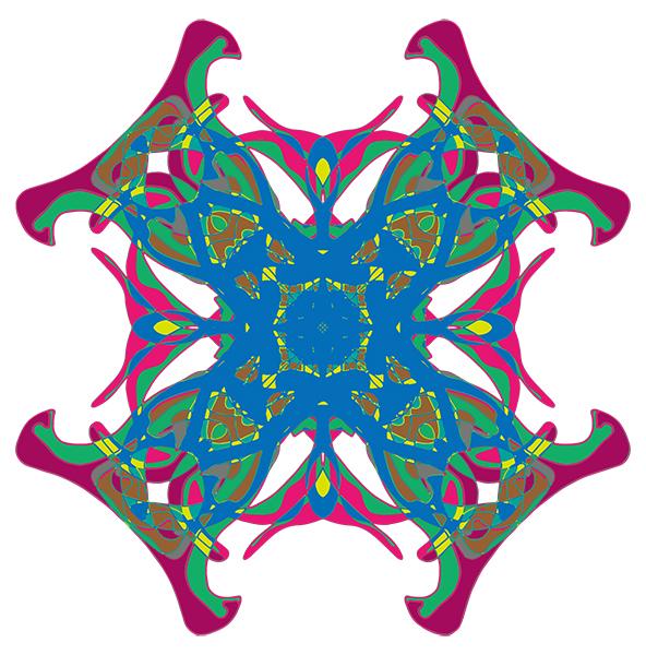 design050001_8_169_0001