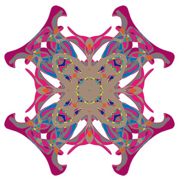 design050001_9_2_0006