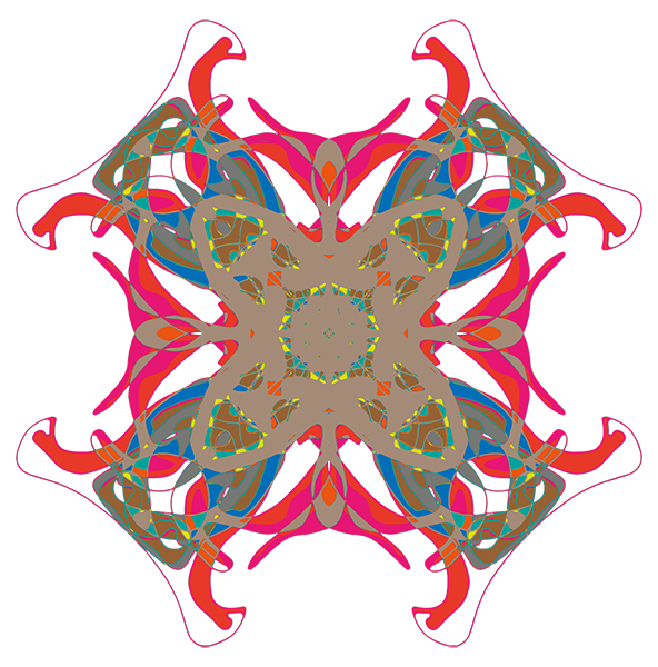 design050001_9_5_0002