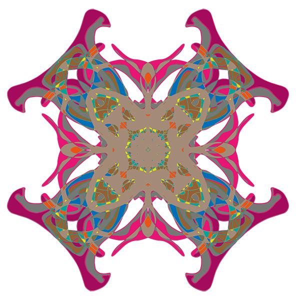design050001_9_5_0006