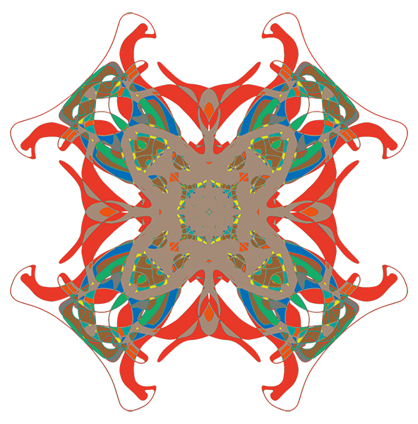 design050001_9_6_0001