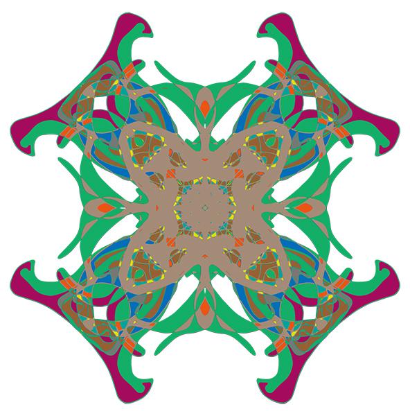 design050001_9_7_0001