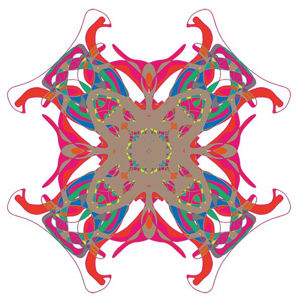 design050001_9_8_0001