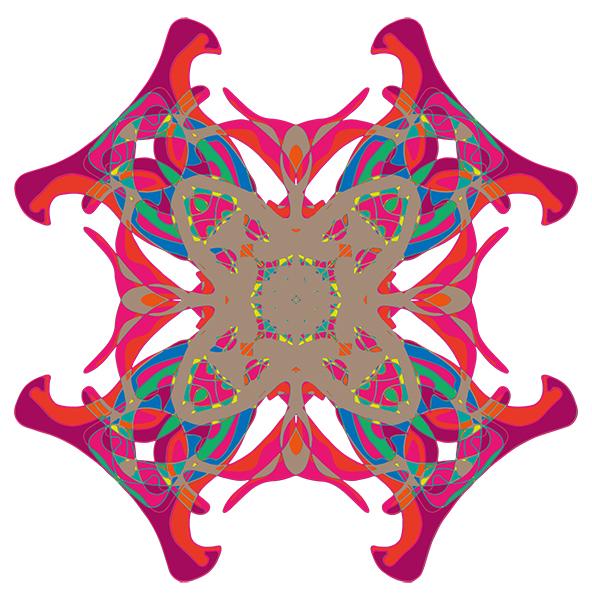design050001_9_8_0002
