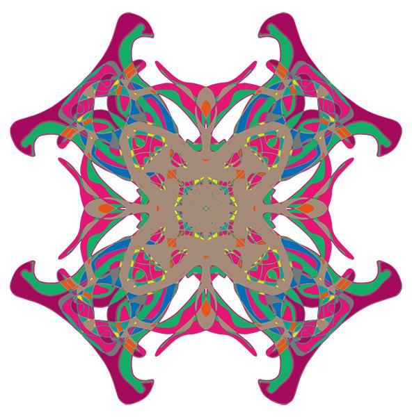 design050001_9_9_0001