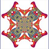 design050001_9_37_0003s